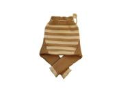 100% merino wool baby soaker nappy cover longies