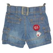 Losan - Bermuda Baby boys, jeans