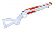 Cabela's Top Shot Peripheral Firearm Controller - Wii