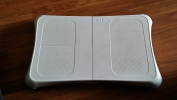 Nintendo Wii Fit Balance Board - Board ONLY - Legs and Game NOT included