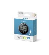 Nintendo Wii U Fit Metre