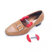 Set of 2 Mini Shoe Stretchers