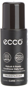 ECCO Unisex-Adult Nubuck and Suede Conditioner Shoe Treatments and Polishes