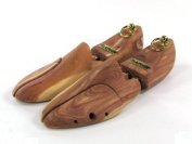 Saphir Cedar Wood Shoe Trees