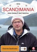Scandimania - With Hugh Fearnley-Whittingstall [Region 4]