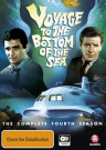 Voyage to the Bottom of the Sea [Region 4]