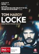 Locke [Region 4]