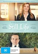 Still Life [Region 4]