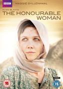 The Honourable Woman [Region 4]
