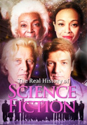 The Real History of Science Fiction [Region 4]