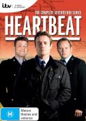 Heartbeat: Series 17 [Region 4]