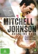 Mitchell Johnson [Region 4]