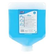 Deb Azure Foam Wash Hand Cleanser 2 Litre