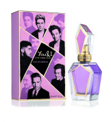 You & I by One Direction Eau de Parfum Spray 30ml