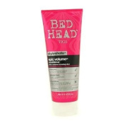 Bed Head Styleshots Epic Volume Conditioner 200ml/6.76oz