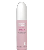 Umberto Giannini Curl Friends Smooth Curls Conditioner 250ml