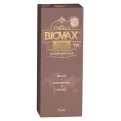 L'Biotica Biovax Hair Elixir - Argan, Macadamia, Coconut Oil 50ml