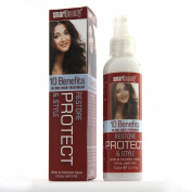 Smart Beauty | Restore Protect & Style - 10 in 1