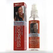 Smart Beauty   Blow-dry Express - 10 in 1