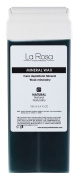 La Rosa Roll-On Wax, Mineral 100 ml