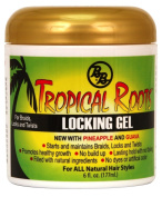 BB Tropical Roots Locking Gel 175 ml