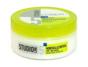 L'Oreal Studio Line NEW 24hr - Gel Paste - 150ml