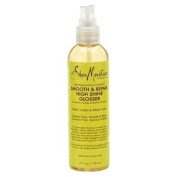 Shea Moisture Tahitian Noni & Monoi Smooth & Repair High Shine Glosser - 120ml
