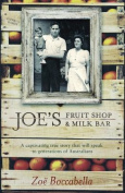 Joe's Fruit Shop and Milk Bar