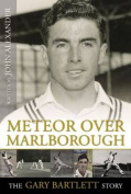 Meteor Over Marlborough