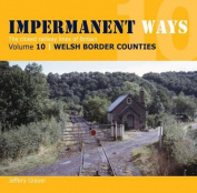 Impermanent Ways