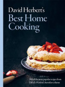 David Herbert's Best Home Cooking