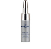Monteil Hydro Active Lifting Concentrate 7 ml