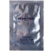 Monteil Even Out Creme Mask 8 X 7 ml