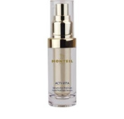Monteil Gold ProCGen Serum 15 ml
