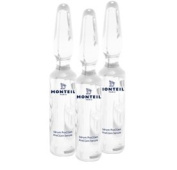 Monteil ProCGen Serum 3 X 2 ml