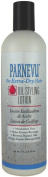 Parnevu Oil Styling Lotion 355 ml