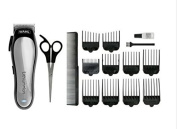 Cordless Use Self sharpening Blades Wahl Lithium Power Clipper