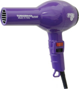 ETI 3200 Purple Turbodryer