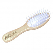 Matrix Biolage Wooden Mini Hair Brush