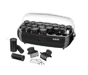 20 thermo Ceramic Rollers BaByliss Thermo-Ceramic Rollers With On/Off Indicator