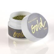 Body Glitter by Bomb Cosmetics - Gold