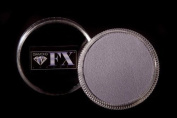 32g Diamond FX Essential Face Paint - Grey
