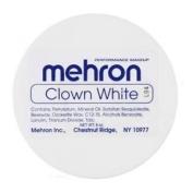 Mehron Clown White (240ml)