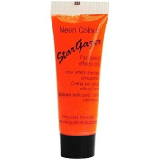 Stargazer Tube of Neon Special Effects Face and Body Paint