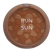 Famous x Run for the Sun Bronzer