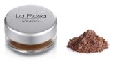 La Rosa Mineral Bronzer Powder, Sun of Roma 4.2 g Number 73
