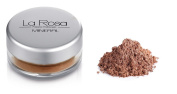 La Rosa Mineral Bronzer Powder, Sun of Barcelona 4.2 g Number 72