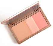 Urban Decay Naked Palette Flushed New Release Streak