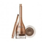 Veana Mineral Line Eyebrow Liner Gel in 'Cocoa' 4 g