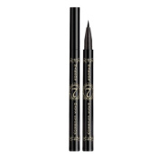 [TOSOWOONG][MAKEON] Eyebrow/Tattoo eyebrow/Waterproof/7days long-lasting/MAKEUP